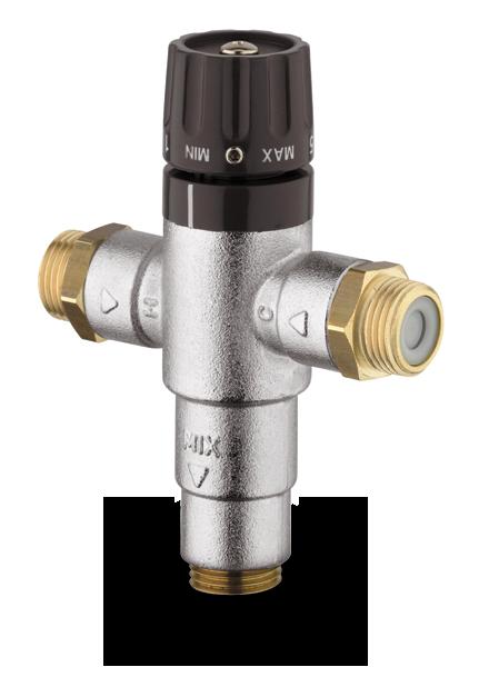 Valvula mezcladora precio amazing cheap great plomera for Precio de mezcladora para ducha